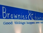 brownies en downies.jpg